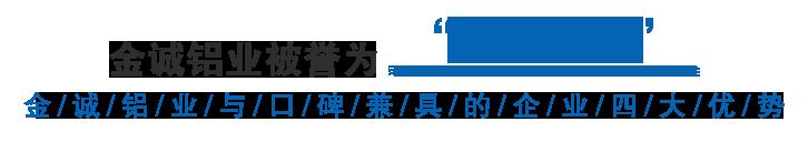 深chou市普特美橡塑yuan料有限公司