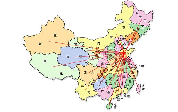 山dong彩之家官网铝业有限公司