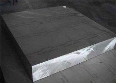铝板和铝合金的预处理工艺注意事项
