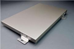 铝板的分类与运用你了解吗?