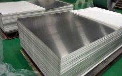 铝板的切割方法你了解吗?铝板厂家为你解答