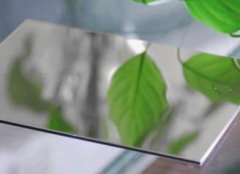 铝板厂家:好的铝板应该怎么选?