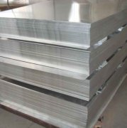 铝板表面处理方法有哪些?