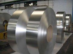 铝板的分类及用途