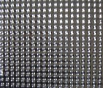 半圆球压花铝板