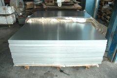 <b>铝板板形方面常见的缺陷有哪些?</b>