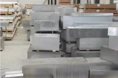 <b>铝板、花纹铝板、铝卷、铝带的材质及规格参数</b>