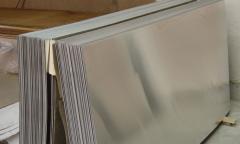 铝板质量稳定,金诚铝业满足您对铝型材的需求