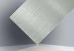影响铝板染色的因素有哪些?