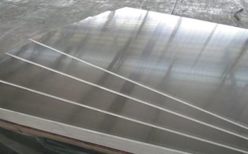运输铝板、铝卷材料应注意哪些?
