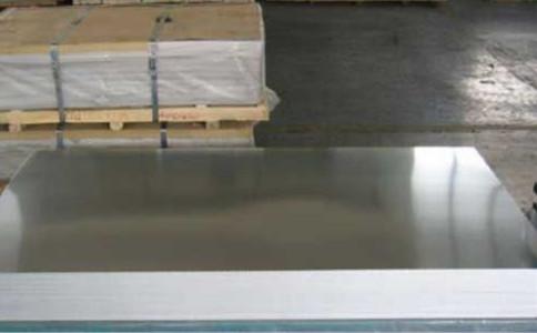 <b>拉丝铝板和普通铝板的区别有哪些?</b>