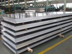 铝板与铝塑板的三大区别