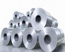 铝卷铝板材料运输的注意事项
