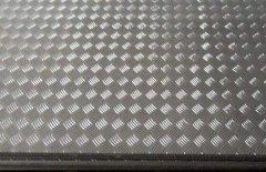 花纹铝板挑选注意事项,您知道多少?