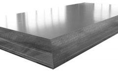 铝板de拉丝工艺