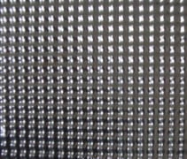 如何检查huawen铝板拉丝de质量?